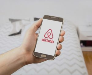 rent property airbnb