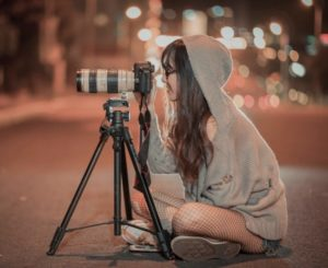 sell your craft and photography