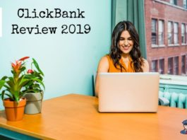 clickbank review 2019
