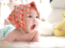 best free baby samples canada