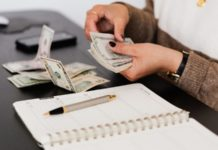 types of loans in canada