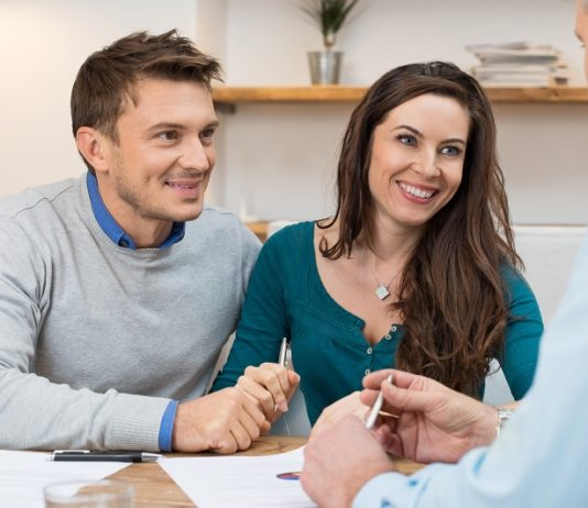 9 Things You Should Consider Before Getting a Loan