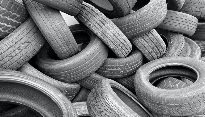 Tire shops Free air for tires