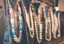 best place to sell jewelry