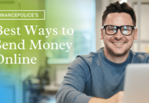 best ways to send money online