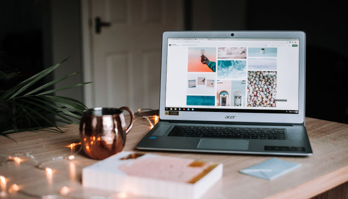 ecommerce how to start dropshipping