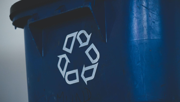 recycling centers Sell Old Car Batteries for Cash