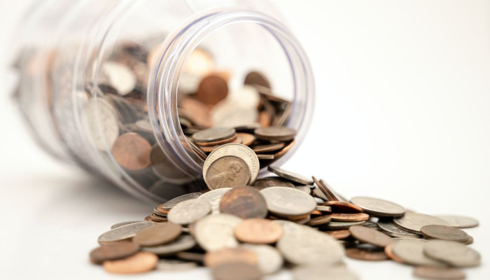 savings safely investing in gold
