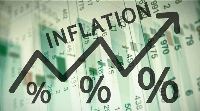 reasons investing in gold-inflation